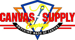 Canvas Supply Company 206 784-0711